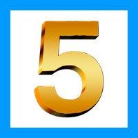 Топ 5 правил успешной игры в букмекерских конторах