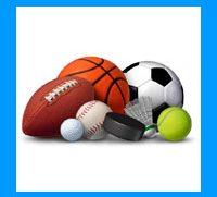 Как выбирать вид спорта для ставки?
