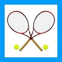 Особенности и стратегии ставок на теннис