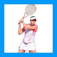Стратегии ставок на теннис в live