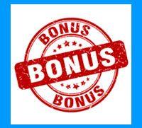 Бонусные программы и акции букмекерских контор