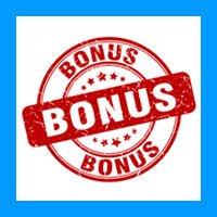 Бонусы и акции букмекерских контор