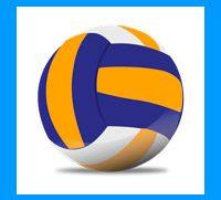 Как выигрывать в ставках на волейбол