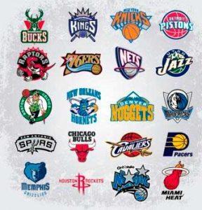 Клубы НБА примерно равны по силам