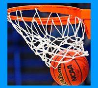 Ставки на баскетбол – главные особенности