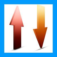 Изменение коэффициентов как фактор составления игровой стратегии