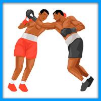 Ставки на боксерские поединки
