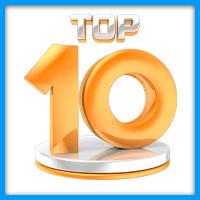10 ошибок в ставках